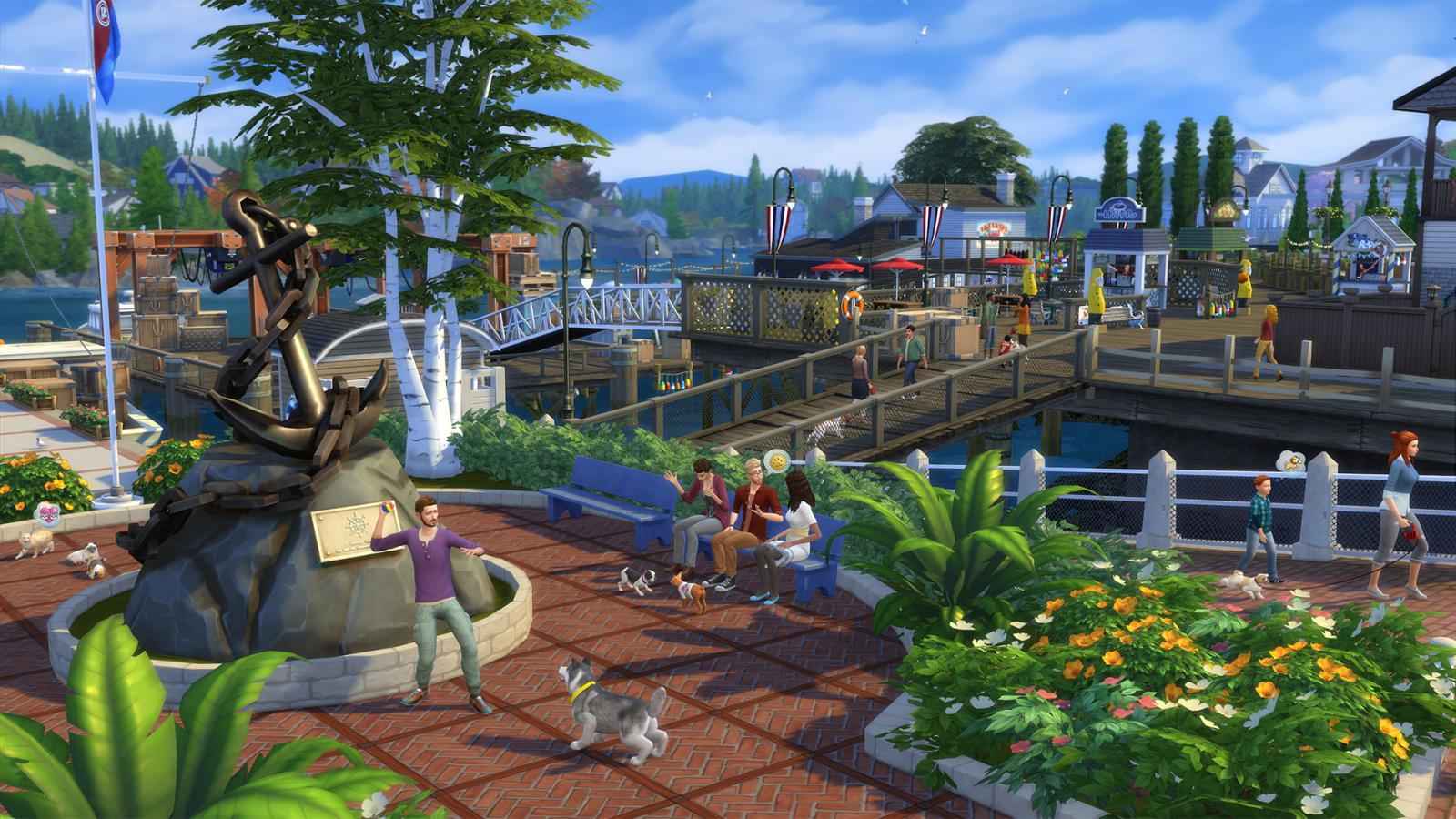 Sims-4-chats-chiens-cats-dogs-addon-pack-extansion-screen-01.jpg
