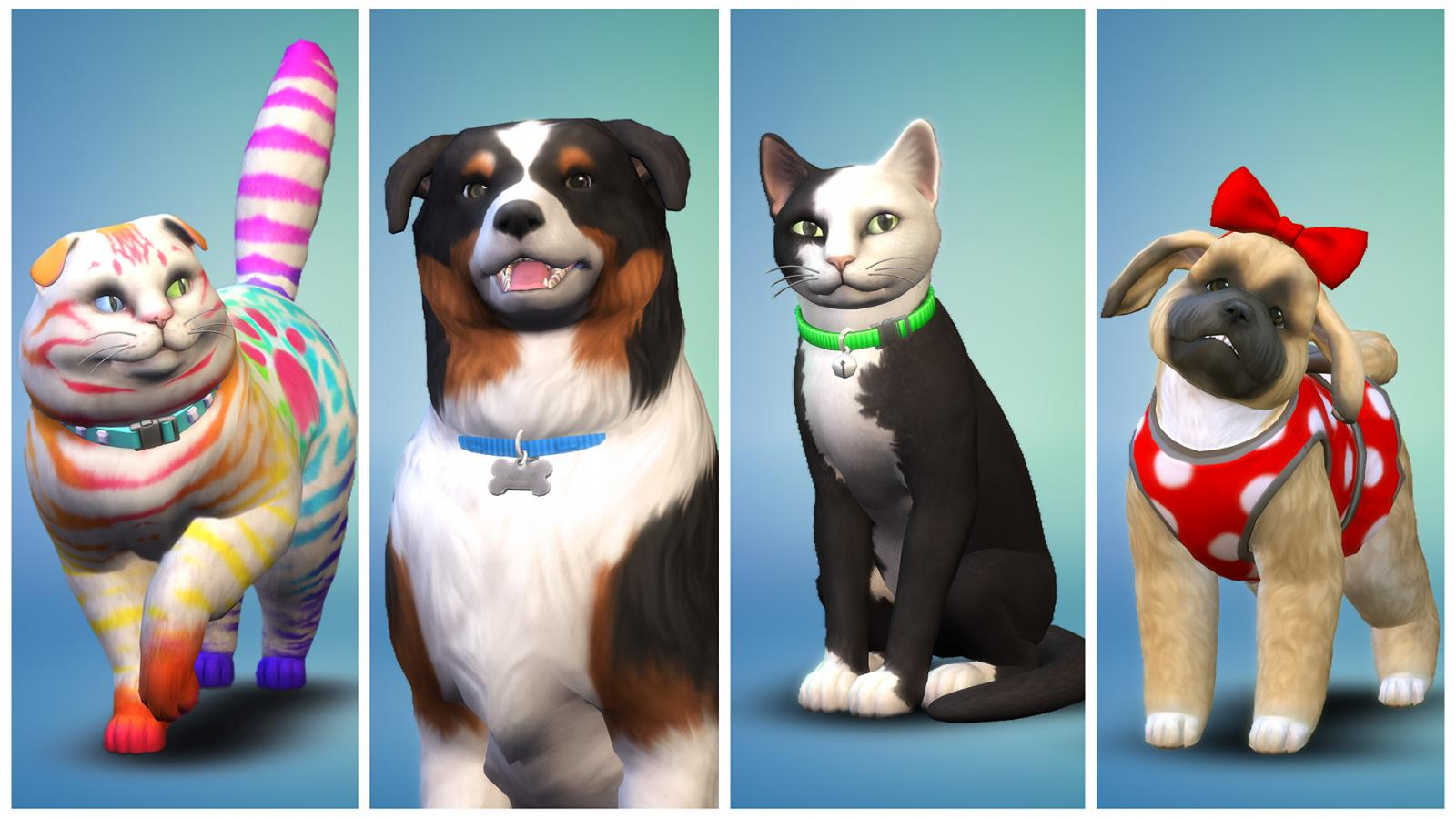 Sims-4-chats-chiens-cats-dogs-addon-pack-extansion-screen-04.jpg