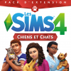 Sims-4-chats-chiens-cats-dogs-addon-pack-extansion-boxart-big-french.png