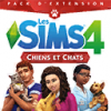 Sims-4-chats-chiens-cats-dogs-addon-pack-extansion-boxart-small-french.png