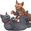 Sims-4-chats-chiens-cats-dogs-addon-pack-extansion-render-png-transparent-07.png