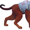 Sims-4-chats-chiens-cats-dogs-addon-pack-extansion-render-png-transparent-11.png