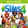 sims-4-kit-bambin-toddler-stuff-official-boxart-french.png