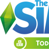 sims-4-kit-bambin-toddler-stuff-official-logo-english-.png
