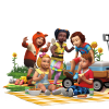 sims-4-kit-bambin-toddler-stuff-official-render-artwork-01b.png