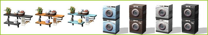 Sims4-pack-objets-jour-lessive-laundry-stuff-catalogue-new (2).png