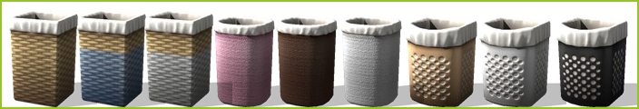 Sims4-pack-objets-jour-lessive-laundry-stuff-catalogue-new (3).png