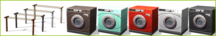 Sims4-pack-objets-jour-lessive-laundry-stuff-catalogue-new (4).png