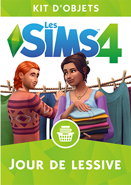 sims-4-kit-jour-lessive-laundry-stuff-official-boxart-french.png