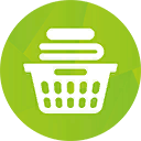 sims-4-kit-objets-13-laundry-stuff-lessive-icon(1).png