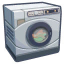 sims-4-kit-objets-13-laundry-stuff-lessive-icon(10).png