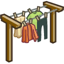 sims-4-kit-objets-13-laundry-stuff-lessive-icon(18).png