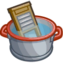 sims-4-kit-objets-13-laundry-stuff-lessive-icon(9).png