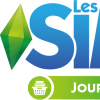 sims-4-kit-jour-lessive-laundry-stuff-official-logo-french.png