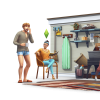 sims-4-kit-jour-lessive-laundry-stuff-official-render-artwork-04.png