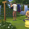 sims-4-kit-jour-lessive-laundry-stuff-official-screen-01.png