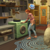 sims-4-kit-jour-lessive-laundry-stuff-official-screen-02.png
