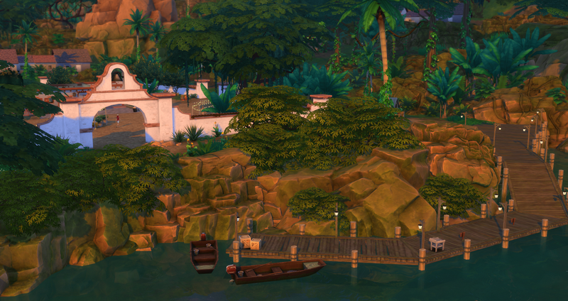 sims4-gamepack-jungle-selvadorada (1).png