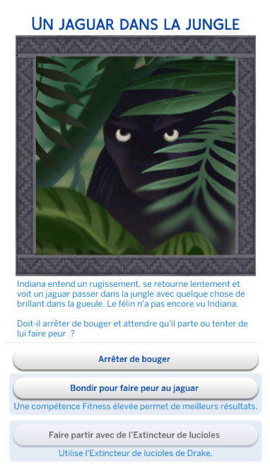 sims4-gamepack-jungle-selvadorada-temple-chance-card (1).png