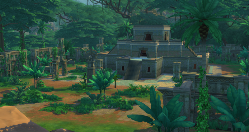 sims4-gamepack-jungle-selvadorada-temple (6).png