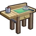 sims-4-pack-game-06-jungle-icon-icones (40).png