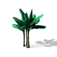 sims4-gamepack-jungle-construction-buy-mode-objects (67).png