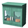 sims4-gamepack-jungle-construction-buy-mode-objects (137).png
