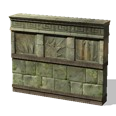 sims4-gamepack-jungle-construction-buy-mode-objects (10).png