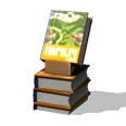 sims4-gamepack-jungle-construction-buy-mode-objects (13).png