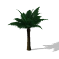 sims4-gamepack-jungle-construction-buy-mode-objects (27).png