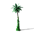 sims4-gamepack-jungle-construction-buy-mode-objects (34).png