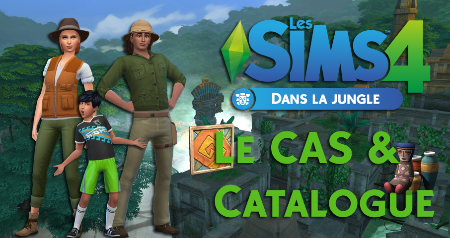 Sims4-gamepack-jungle-cas-construction-vignette.png