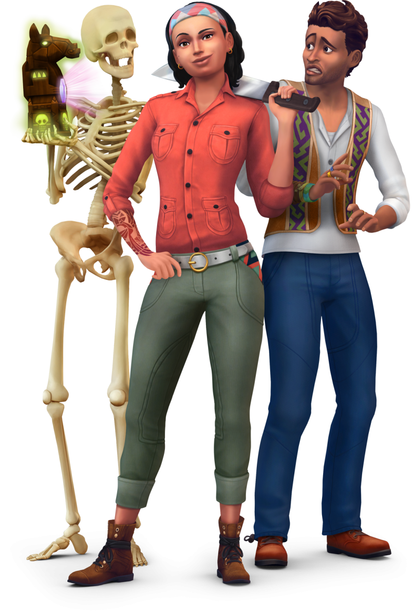 sims-4-logo-pack-jeu-gamepack-jungle-adventure-render-transparent-01.png