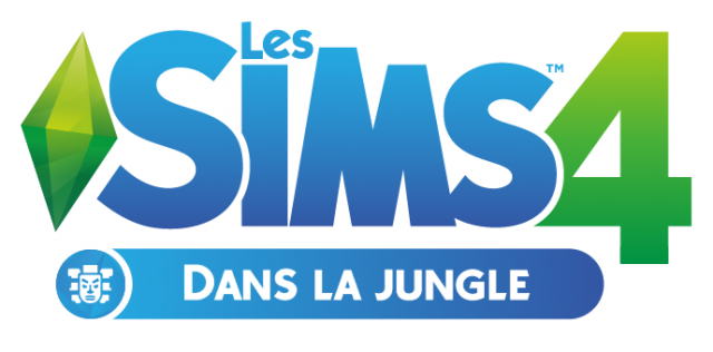S4_JungleLogo_Blanc.png.4b8a4851f9b88a2db4f0eae2e0c0ef50.png