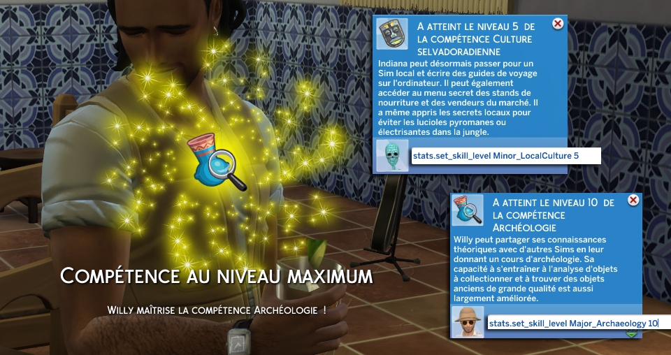 sims4-gamepack-06-jungle-cheat-codes-triche-02.png