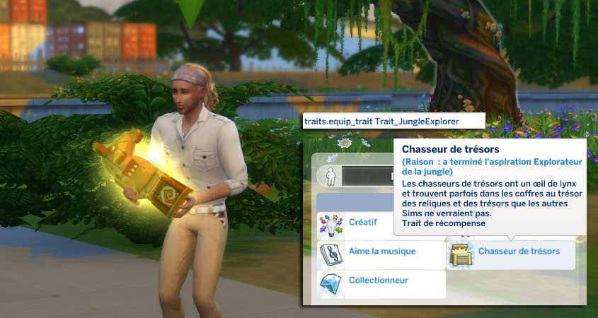 sims4-gamepack-06-jungle-cheat-codes-triche-05.png