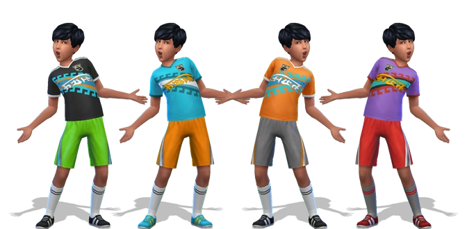 sims4-gamepack-jungle-CAS-children-boy.png