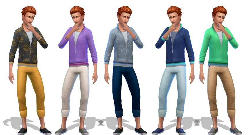sims4-gamepack-jungle-CAS-man-01.png