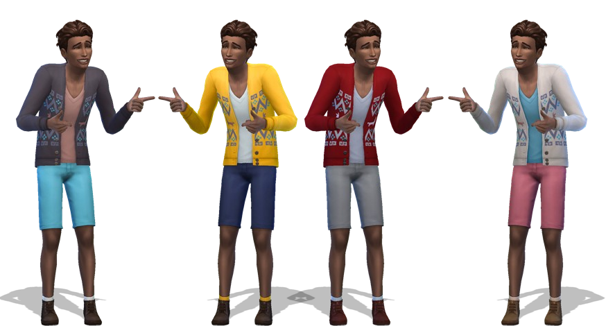 sims4-gamepack-jungle-CAS-man-05.png