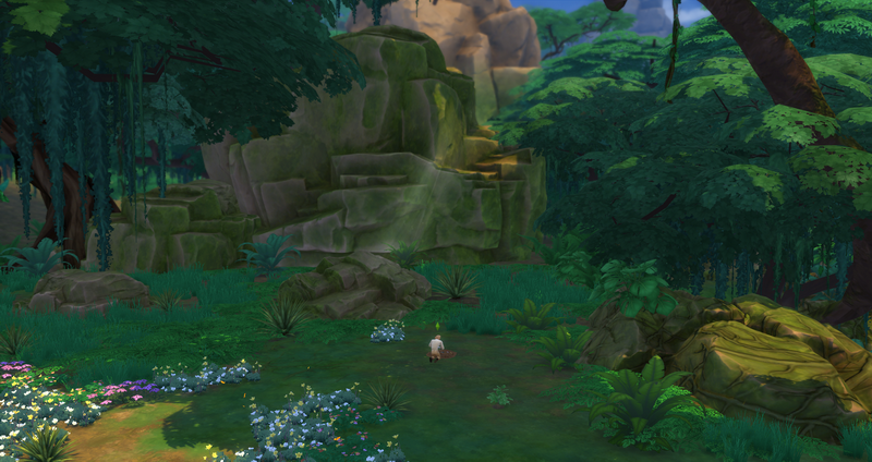 sims4-gamepack-jungle-selvadorada(4).png