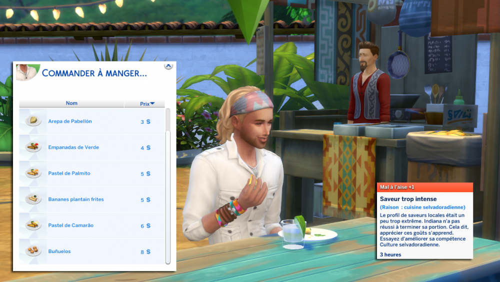 sims4-gamepack-jungle-selvadorada-food.png