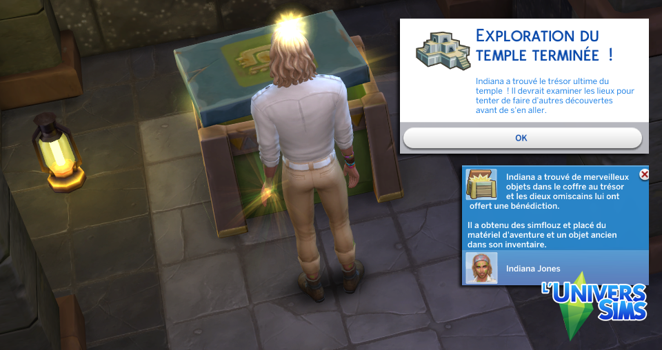sims4-gamepack-jungle-selvadorada-temple-2.png