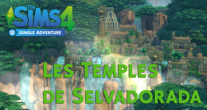sims4-gamepack-jungle-vignette.png