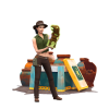 sims-4-logo-pack-jeu-gamepack-jungle-adventure-render-transparent-03.png
