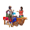 sims-4-logo-pack-jeu-gamepack-jungle-adventure-render-transparent-05.png