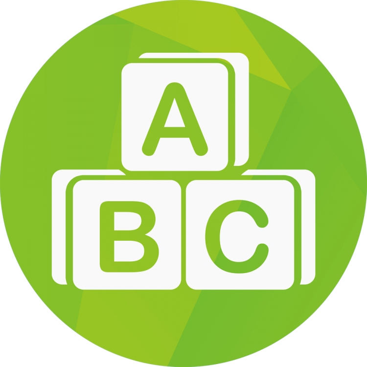 large.sims-4-kit-bambin-toddler-stuff-official-logo-1000.png.5fc665152c309aaffa5915781c086e2a.thumb.png.e2719461e341102e0f34095eb2a1a769.png