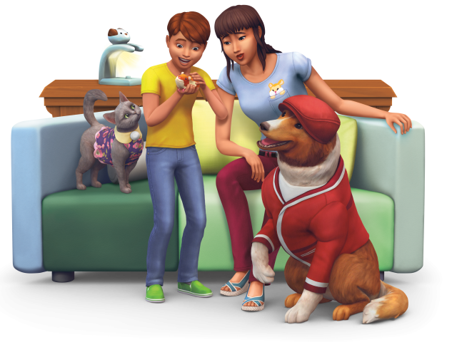 sims-4-kit-objets-14-pet-stuff-animal-compagnie-logo-render-artwork-assets (6).png