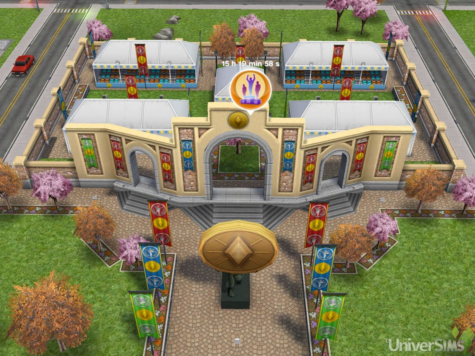 les-sims-gratuit-freeplay-batiment-centre-de-competition