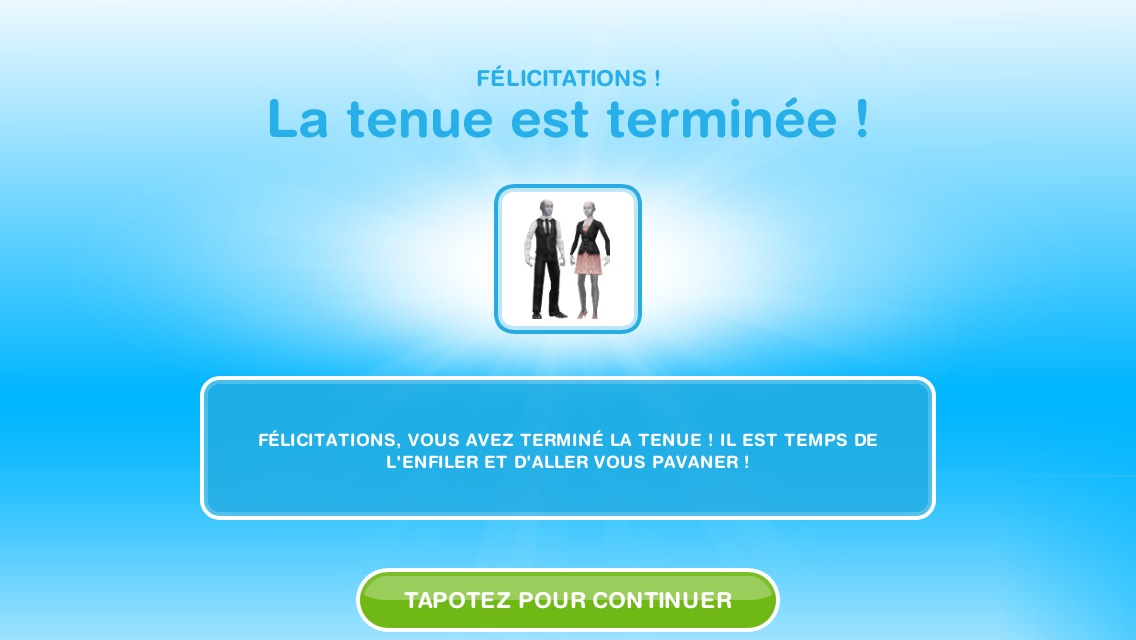 les-sims-gratuit-freeplay-studio-de-mode-designer-de-mode-tenues-vestimentaires-vetements