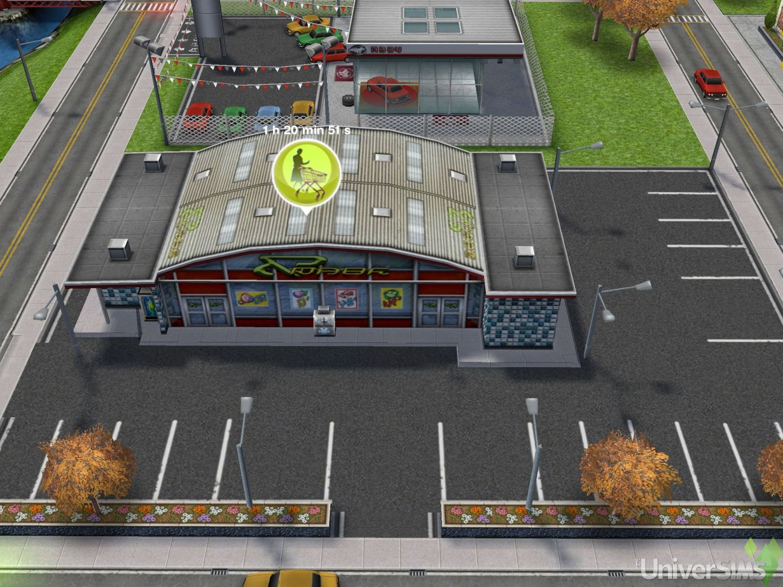 les-sims-gratuit-freeplay-batiment-supermarche